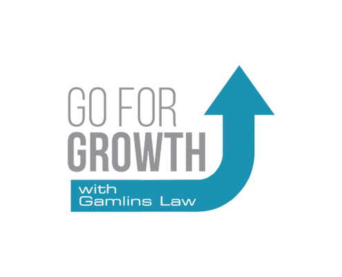 Great response to launch of Go For Growth