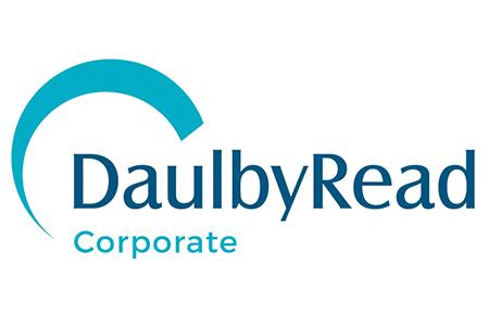 Daulby Read