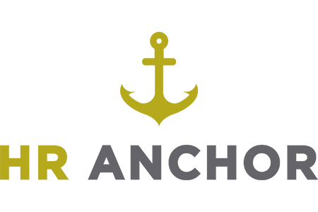 HR Anchor