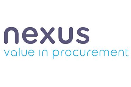 Nexus Connect