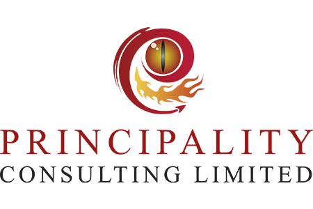 Principality Consulting